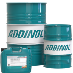 Addinol MG 40 Extra Plus