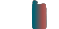 Farben von Automatikgetriebeöl