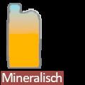Mineralisch