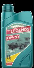 Addinol Legends 10w30