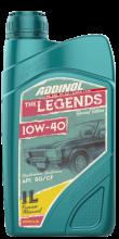 Addinol Legends 10w40