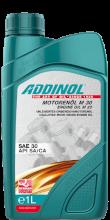 Addinol M 30