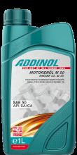 Addinol M 50
