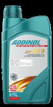 Addinol ATF XN 9