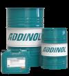 Addinol Gruppe