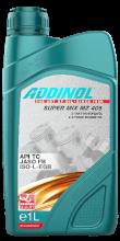 Addinol MZ 405