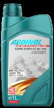 Addinol MZ 408