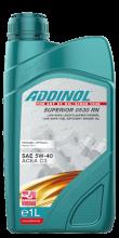 Addinol Superior 0530 RN