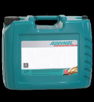 Addinol Super Star MX 1547 / 20 Liter