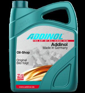 Addinol Premium 020 FE / 5 Liter