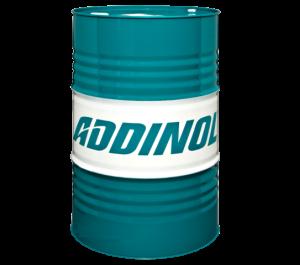 Addinol Semi Synth 1040 / 205 Liter