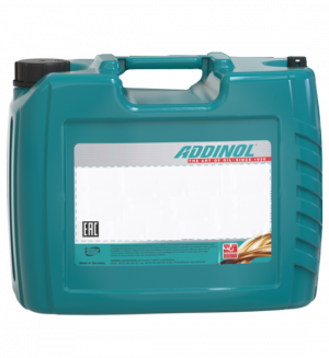 Addinol Super Drive MV 1546 / 20 Liter