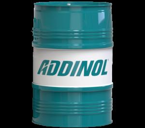 Addinol Mega Power MV 0538 C2 / 57 Liter