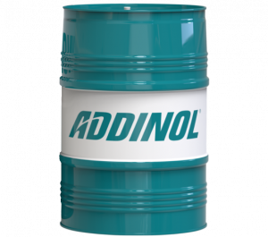 Addinol Premium 0530 C3-DX / 57 Liter