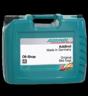 Addinol Motorenöl M 50 / 20 Liter