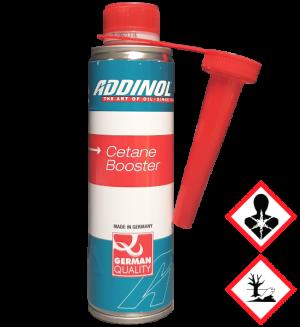 Addinol Cetane Booster Zusatz / 300 ml