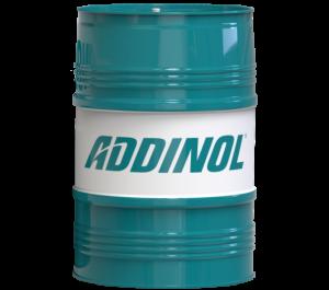 Addinol Motoröl 5w30 Giga Light MV 0530 LL / 57 Liter