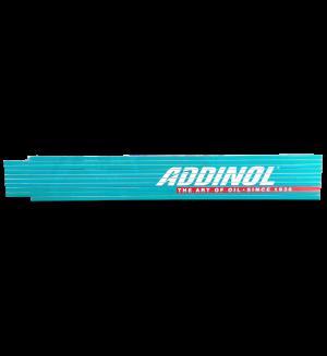 Addinol Zollstock