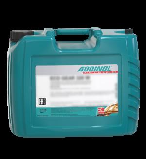 Addinol Motoröl 0w30 Giga Light 030 / 20 Liter