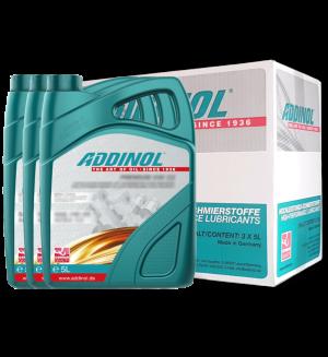 Addinol Economic 016 / 3 x 5 Liter