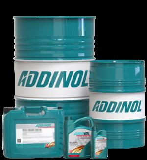 Addinol Motoröl 15w40 Diesel LongLife MD 1548 M