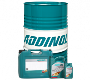 Addinol Eco Cargo 1040 LE