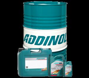 Addinol GL 90