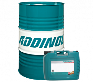 ADDINOL Fluid TO-4 SAE 50