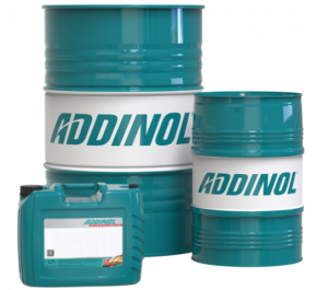 ADDINOL UTTO Extra (Universal Tractor Transmission Oil)