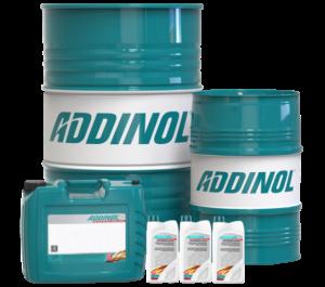 ADDINOL Antifreeze Extra Kühlerschutzmitteln