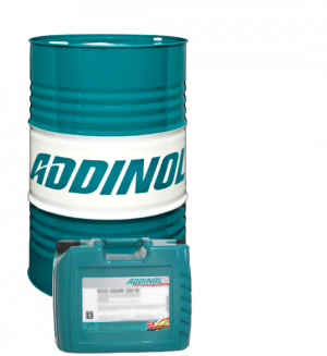 ADDINOL Penta-Cool WM 650