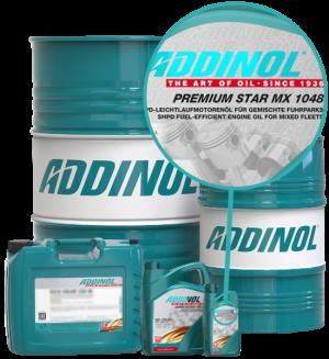 Addinol Premium Star MX 1048 10W40