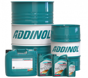 Addinol Super Truck MD 1049 10W40