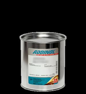 Addinol Kontaktfett EL-K3