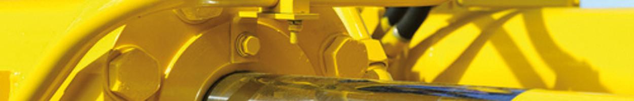 Von HLP, HVLP, HLPD bis hin zum HVLP-D bietet Addinol mit deren Hydraulikölen immer die beste Lösung.